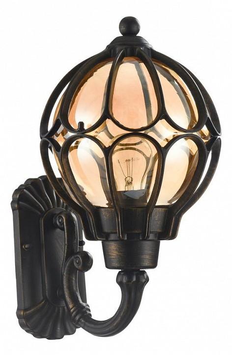 Купить Светильник на штанге Champs Elysees S110-26-01-R, Maytoni
