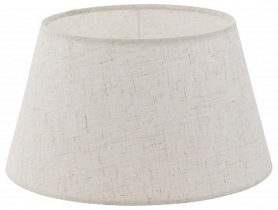 Плафон Текстильный Vintage 49971
