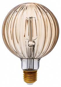 Лампа светодиодная [LED] Hiper E27 6W 1800K