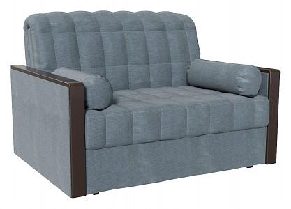 Прямой диван-аккордеон Милена SMR_A0381401796