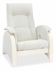 Кресло-качалка Milli Fly