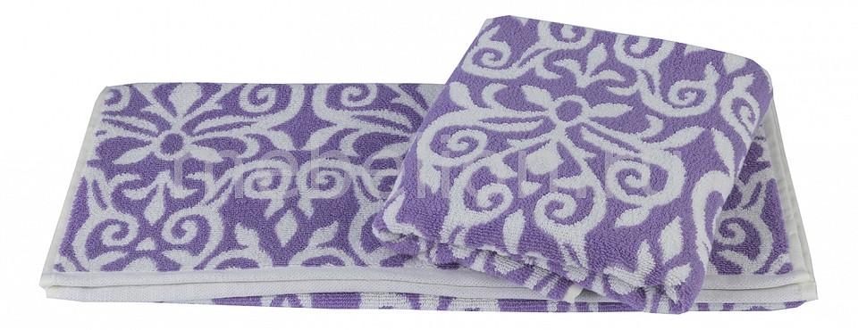 Полотенце Hobby Home Collection HT_1501002230 от Mebelion.ru