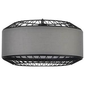 Светильник потолочный Morgan 742 Vele Luce (Италия)