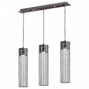 Подвесной светильник West Babylon LSP-9873
