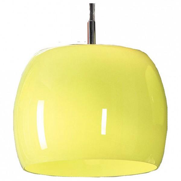 Подвесной светильник Mela LSN-0226-01 Lussole, Италия