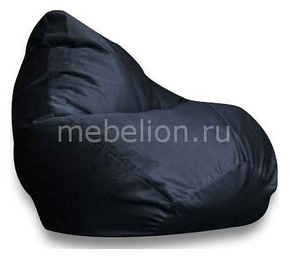 Кресло DreamBag DRB_3103 от Mebelion.ru