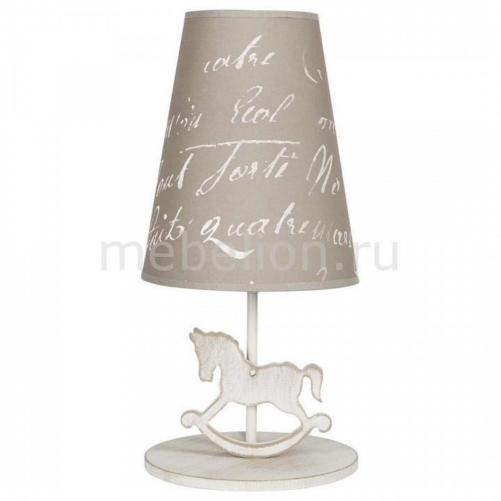 Настольная лампа Nowodvorski NVD_6377 от Mebelion.ru