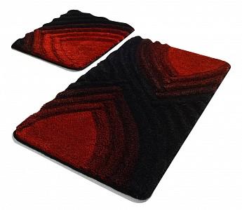 Набор ковриков для ванной Stella