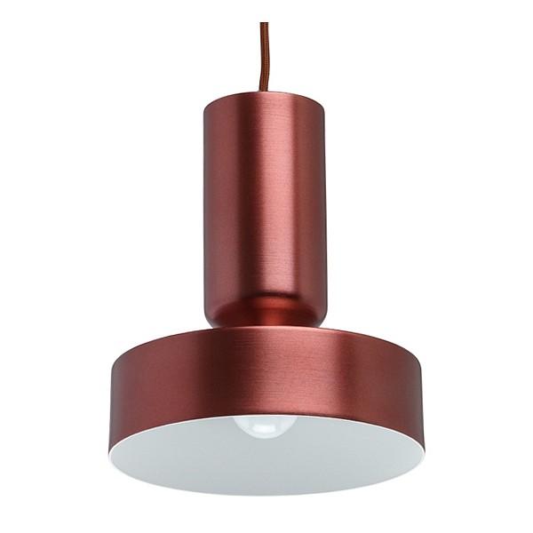 Подвесной светильник Элвис 715010501 MW-Light MW_715010501