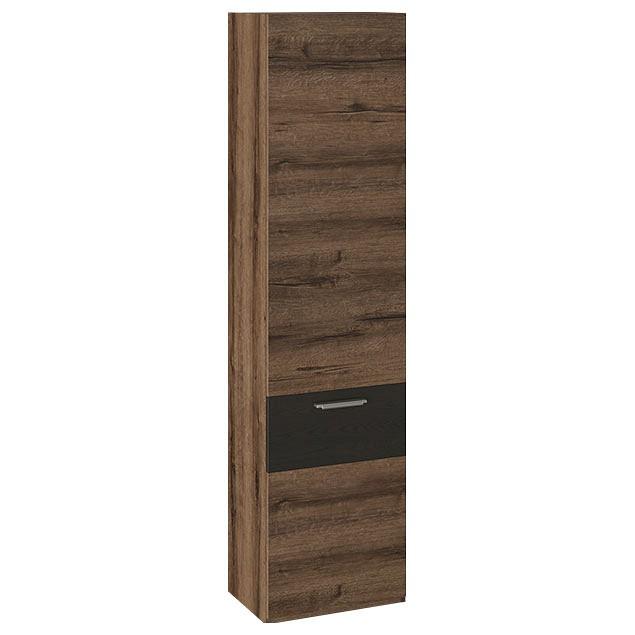 Шкаф Smart мебель SMT_TD-266_07_26 от Mebelion.ru