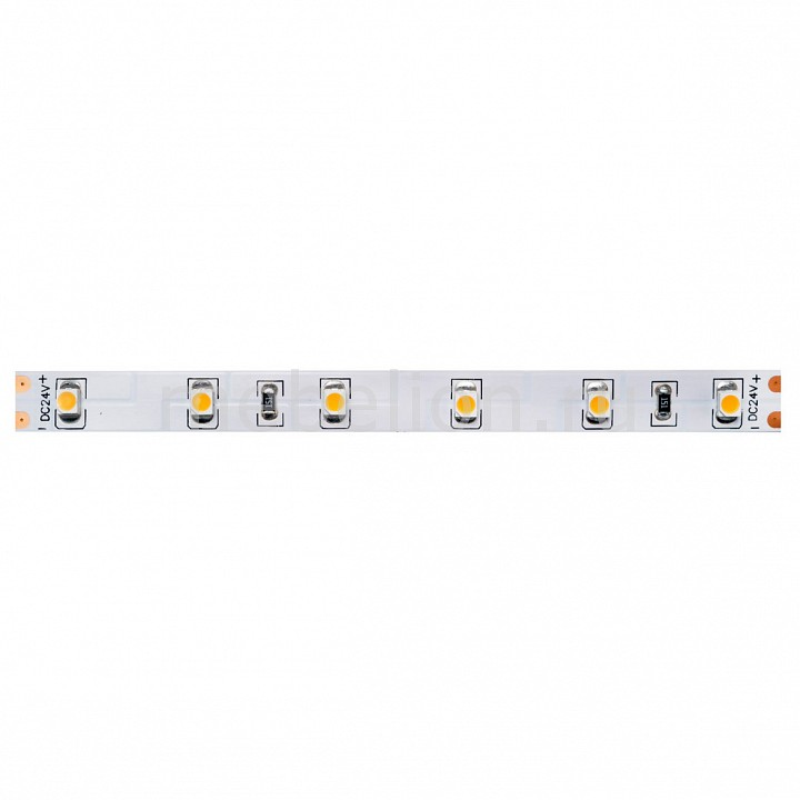 Лента светодиодная (5 м) Donolux DL1832 DL-18321/W.White-24-60