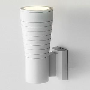 Светильник на штанге TECHNO LED TUBE UNO a044305