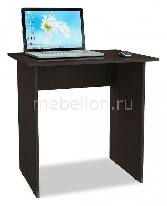 Офисный стол МФ Мастер MAS_MST-SDM-02-R-16VE от Mebelion.ru