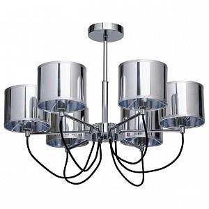 Потолочный светильник MW Light Лацио MW_103010806