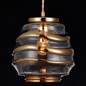 Светильник потолочный Minimal Art Natali Kovaltseva (Германия)