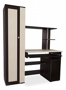 Стол компьютерный Мебелайн-31