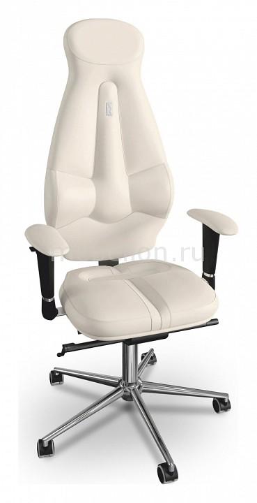 Кресло для руководителя Galaxy