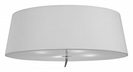 Накладной светильник Ninette 1909