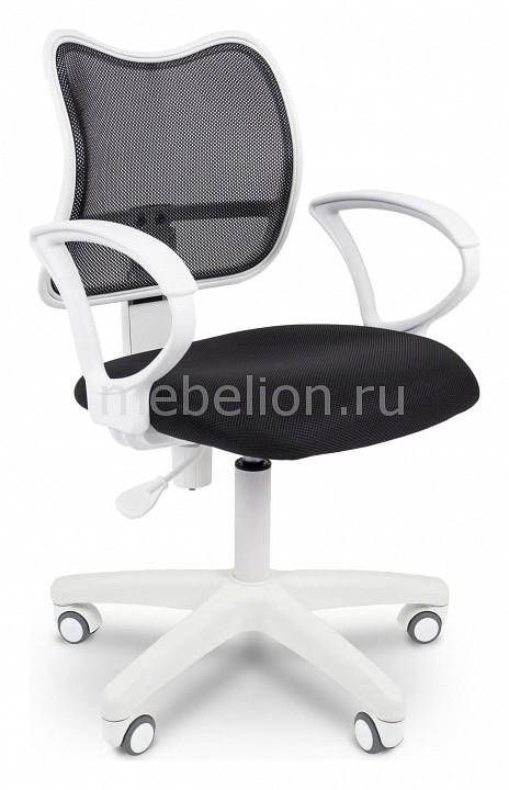 Купить Кресло компьютерное Chairman 450 LT
