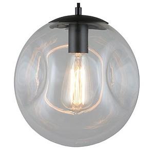 Светильник на штанге Chivasso OML-91706-01
