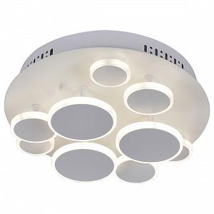 Накладной светильник Device 2388-9U