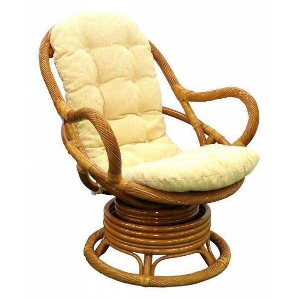 Кресло-качалка Laminated