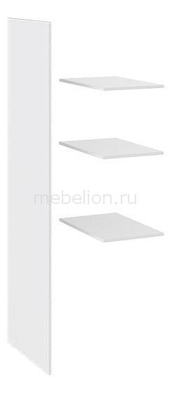 Стеновая панель ТРИЯ TRI_112049 от Mebelion.ru