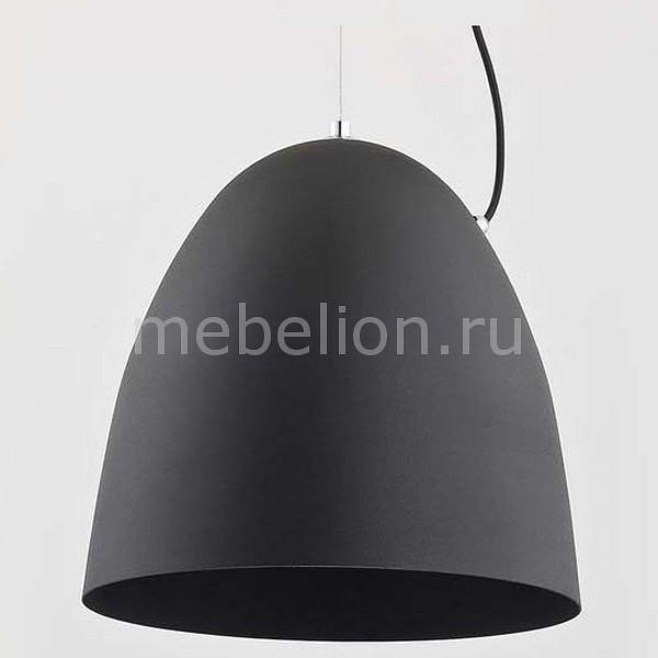 Светильник Alfa ALF_60276 от Mebelion.ru