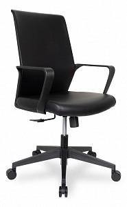 Кресло компьютерное CLG-427 LBN-B