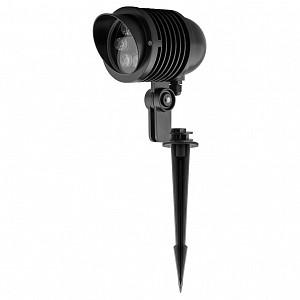 Наземный низкий светильник SP2705 32130