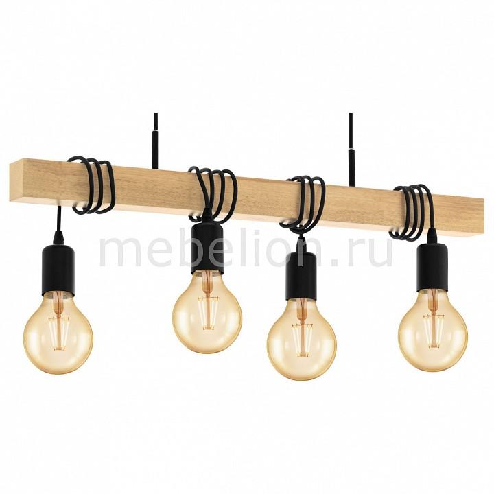 Купить Подвесной светильник Townshend 32916, Eglo