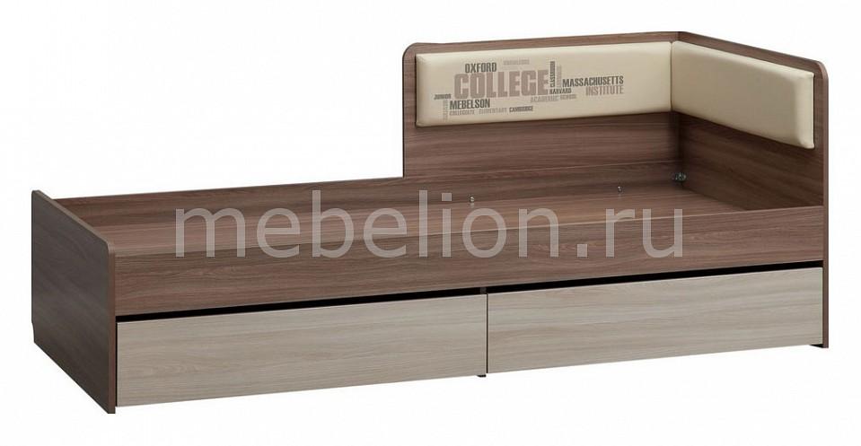 Кровать Колледж MKK-004