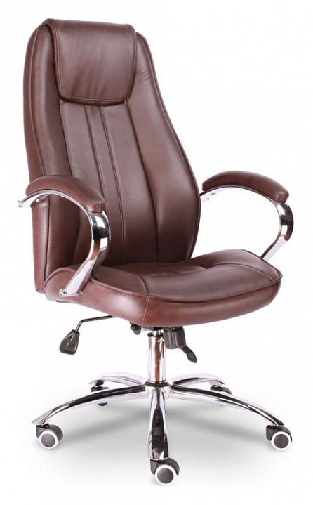 Кресло руководителя Everprof EVP_202379 от Mebelion.ru