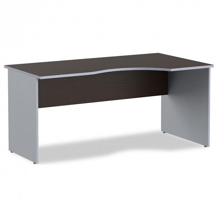 Офисный стол SKYLAND SKY_00-07010077 от Mebelion.ru