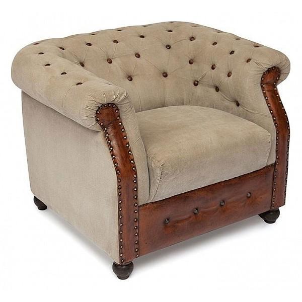 Кресло Secret De Maison Chelsey (mod. M-6696) Tetchair TET_10260