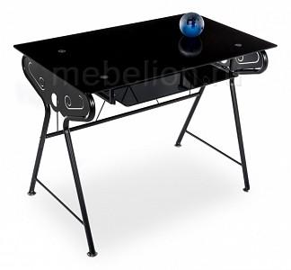 Стол компьютерный Vega