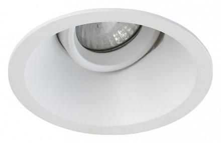 Светильник потолочный CTL 008 Crystal Lux (Испания)