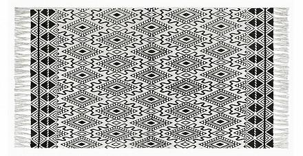 Коврик прикроватный (65x115 см) Agota