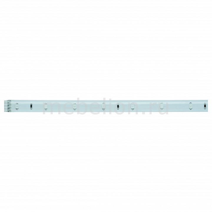 Купить Лента светодиодная [97 см] YOURLED 70211, Paulmann, белый, полимер