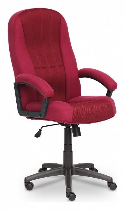 Игровое кресло Tetchair TET_10207 от Mebelion.ru