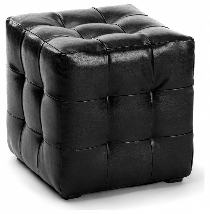 Пуф Вентал VEN_10000274 от Mebelion.ru