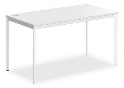 Стол офисный Imago S СП-3S