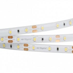 Лента светодиодная [5 м] RTW 2-5000SE 12V Warm3000 (2835, 300 LED, PRO) 020519(1)