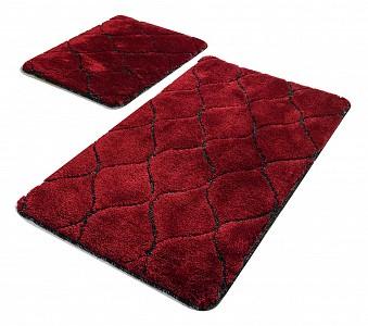 Набор ковриков для ванной Infinity