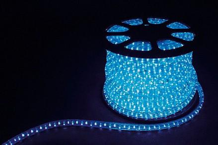 Шнур световой (50 м) LED-F3W 26071