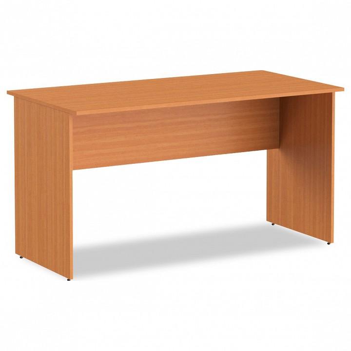 Офисный стол SKYLAND SKY_sk-01122203 от Mebelion.ru