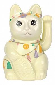 Статуэтка (10х9х15 см) Cat DYCATLLAM