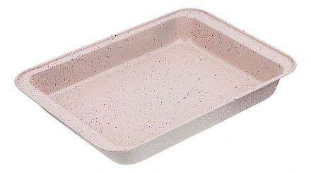 Форма для выпечки (32x22x4.5 см) Арктик 904-015