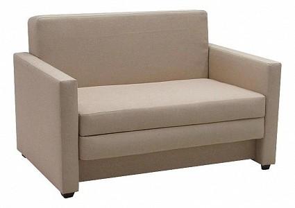 Прямой диван-кровать Этро Аккордеон-Евро / Диваны / Мягкая мебель
