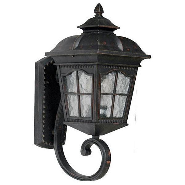 Светильник на штанге Royston 1 L76188.91